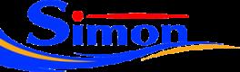 Logo SIMON Transparent.fw
