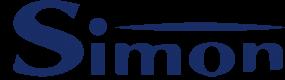 Logo-SIMON-Transparent.fw_-2